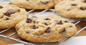cookies-aux-pepites-de-chocolat