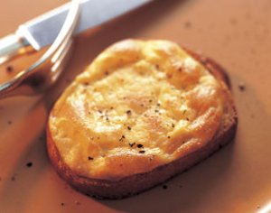 croute-au-fromage