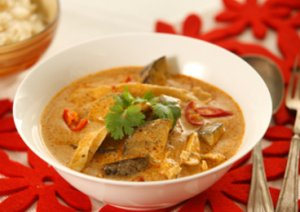 curry-rouge-thai