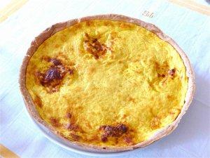 gateau-au-fromage