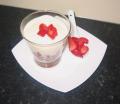 verrine-fraise-mascarpone